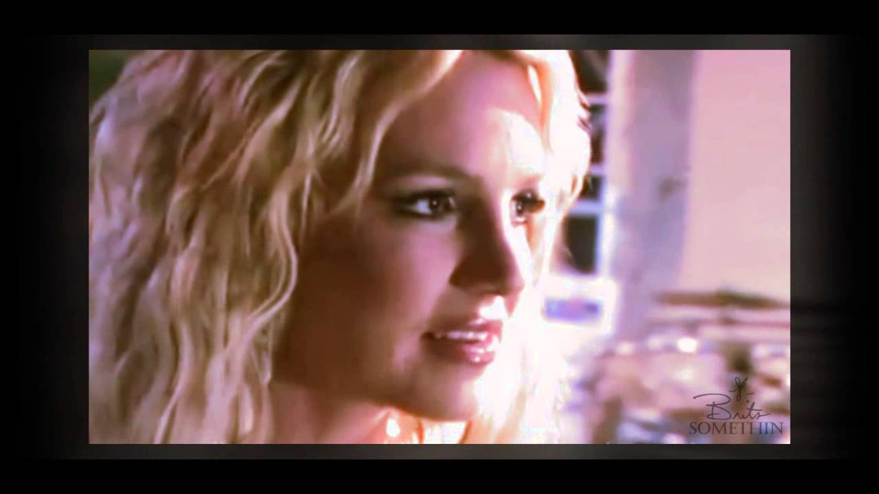 understanding song lucky by britney spears music Britney spears in her 2000 lucky music video  world when you're able to  touch people with your songs, spears explained at the time about.