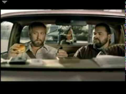 Gimmie That Filet-O-Fish 2010