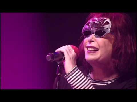 """Rita Lee - """"Flagra"""" (Ao Vivo) - Multishow Ao Vivo"""