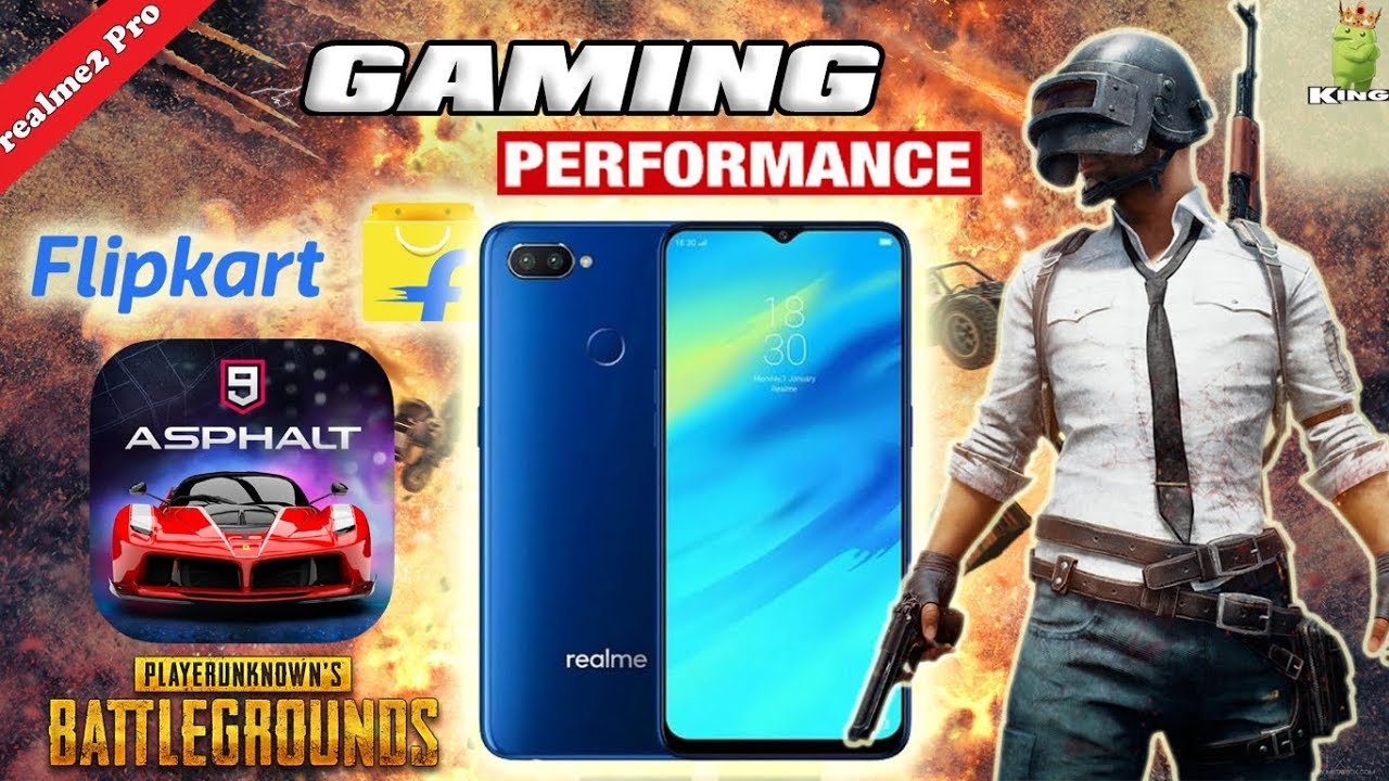 Watch Dogs 2 On Android by Tencent Games is Here by My Play