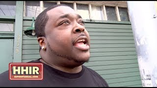 AVE SHARES HIS THOUGHTS ON CASSIDY'S PERFORMANCE VS GOODZ & CAVE GANG RESOLUTION BATTLES