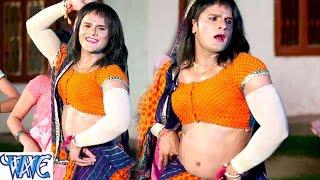 सईया ऐ सखी saiya ae sakhi खेसारी लाल हॉट लवंडा नाच khesari lal bhojpuri songs 2015 new