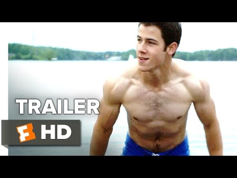 Careful What You Wish For   1 2016  Nick Jonas, Isabel Lucas Movie HD