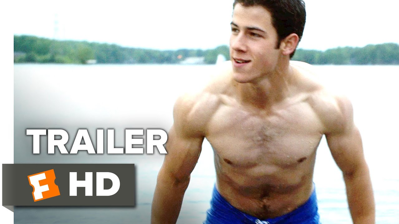 Careful What You Wish For Official Trailer  1  2016    Nick Jonas     Careful What You Wish For Official Trailer  1  2016    Nick Jonas  Isabel  Lucas Movie HD   YouTube