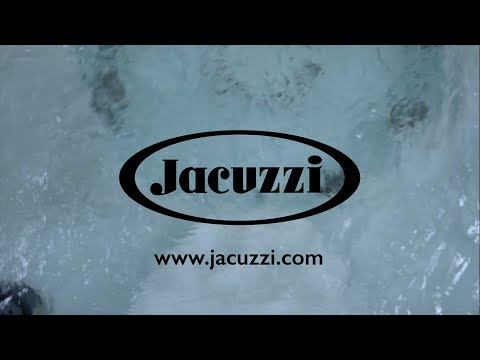 hqdefault - Twin City Jacuzzi