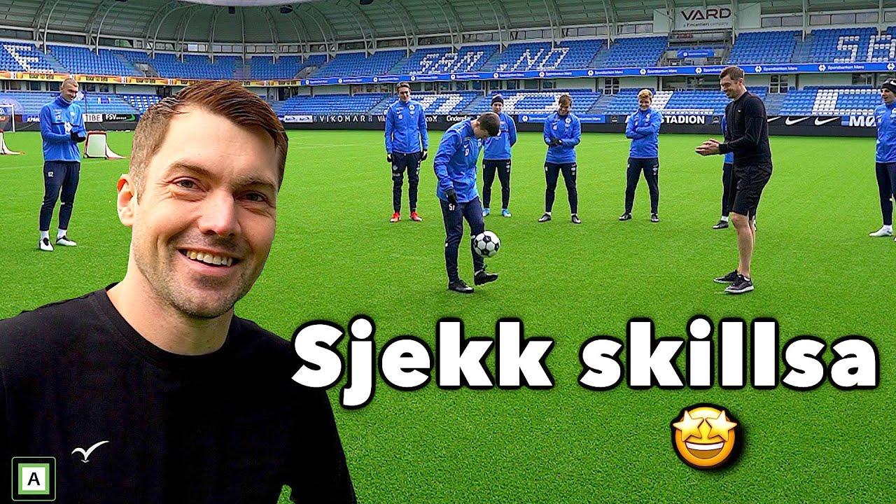 Download Jeg besøker Molde Fotballklubb