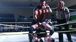 Wrestling Ballbusting - YouTube
