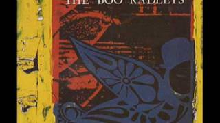 The Boo Radleys - The Finest Kiss