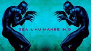 sеаl  humаn bеing full album hd