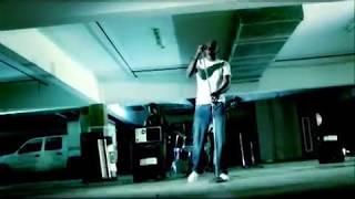 DJINEE - I No Dey Shame