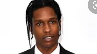 Kevin's Corner Trump vouches for rapper A$AP Rocky's bail from Sweden