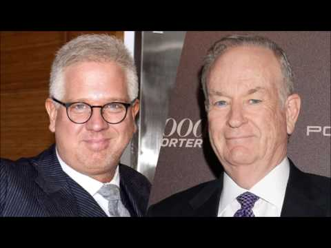 Bill O'Reilly on The Glenn Beck Show (5/12/2017)