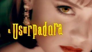 Atores Falecidos da novela A Usurpadora 2015