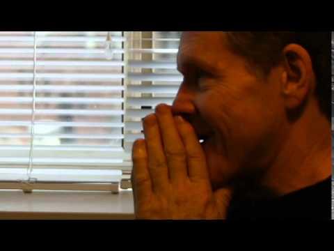 Culture Shock - with William Sadler: Part 1