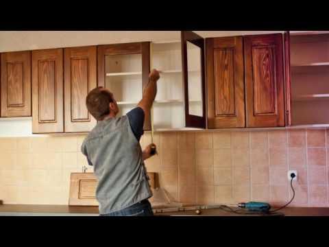 Kitchen Remodeling Pittsburgh Pa Patete Kitchen Bath Design