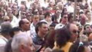Festa Santa Marija 2007 Mgarr Malta - Ghotja tal-Vara