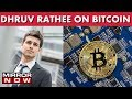 Dhruv Rathee On Investing In Bitcoin In India I Faye D'Souza I The Urban Debate
