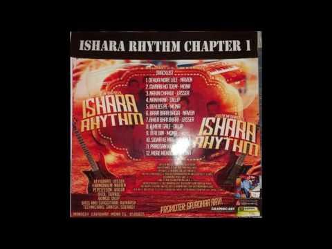 Baar Baar Bagia - Navien | Ishara Rhythm