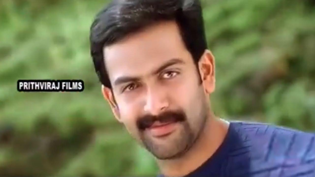 Download Malayalam Movie Comedy Scene    Malayalam Super Hit Comsedy Scene