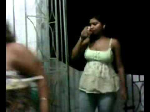Reveillon-Madre de Deus-Bahia-Brasil.