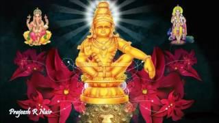 Download Hindi Video Songs - Harivarasanam Vishwamohanam...! Swami Ayyappan (1975). (Prajeesh)