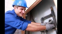 All Pro Plumbing McHenry, IL