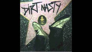 Watch Dirt Nasty Droppin Names video