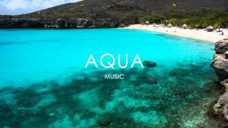 Iyaz - Replay (Roial Remix)