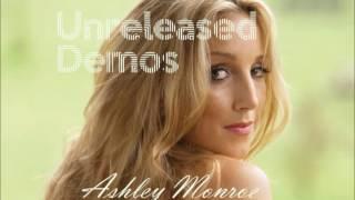 Ashley Monroe - Old Enough (Unreleased Demo Version)
