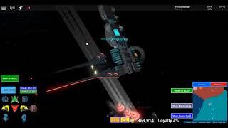 Roblox Galaxy clip-12