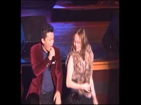 Lam Truong ( Happy Birthday) 5M Music @ Mystic Lake Casino