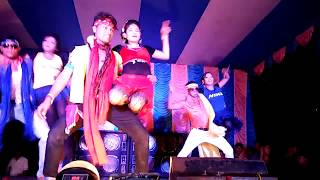 Its my dance and my group valo lagla