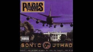 Paris - Lay Low