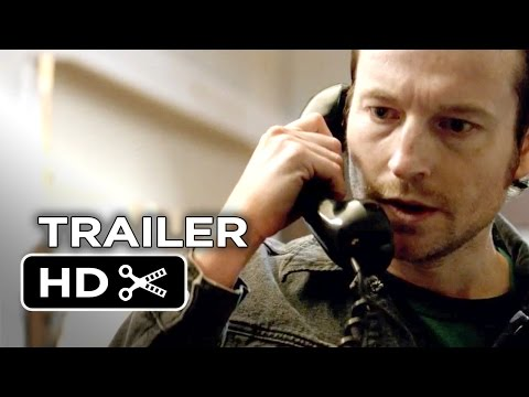 The Mule Official Trailer 1 (2014) – Hugo Weaving, Angus Sampson Crime Movie HD