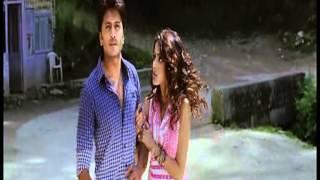 sonu bajwa tere naal love ho gea movie short check this te view jrur deo g