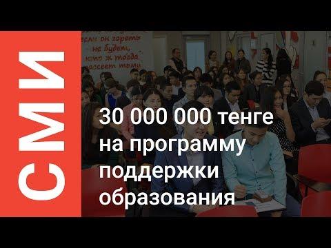 ГК «ПЛЮС» - Новостройки в СПб