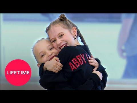 Dance Moms: Dance Digest - Oceans Two (Season 7)   Lifetime