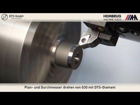dts_gmbh_-_diamond_tooling_systems_video_unternehmen_präsentation