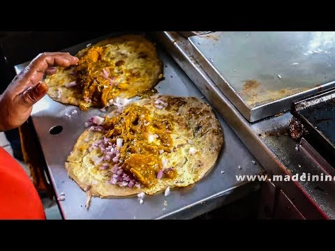 How to make chicken kathi roll chicken frankie indian recipe how to make chicken kathi roll chicken frankie indian recipe byculla stition youtube forumfinder Image collections