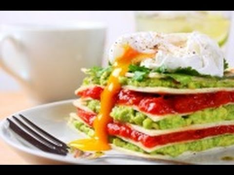 Best Huevos Rancheros Recipe (with a Twist)