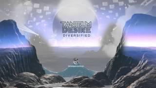 Tantrum Desire - Oblivion Feat Solah ( Club VIP )