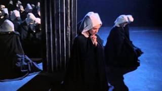 Faust (1960) Part.20 (German)