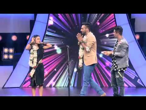 Dance India Dance Season 5 - It's Back!