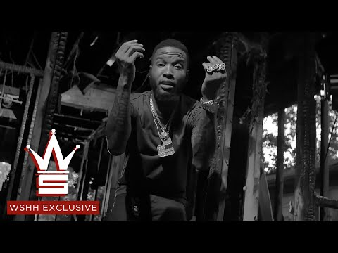 "Shy Glizzy ""First 48"" (WSHH Exclusive - Official Music Video)"