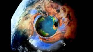 география и экология(Видео для сопровождения церемонии награждения регионального и муниципального этапа всероссийской олимпи..., 2012-06-30T12:55:54.000Z)