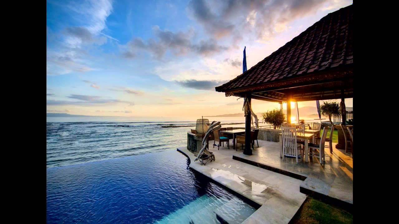 The Laguna A Luxury Collection Resort Amp Spa In Nusa Dua Bali Indonesien Hotel Bewertung