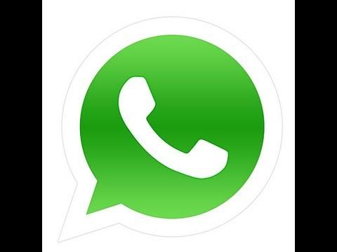 how to make whatsapp work on pc