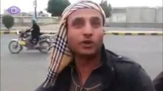 #أنا_أرى اليمن بين مطرقة الحرب وسندان تدهور الأوضاع الاقتصادية