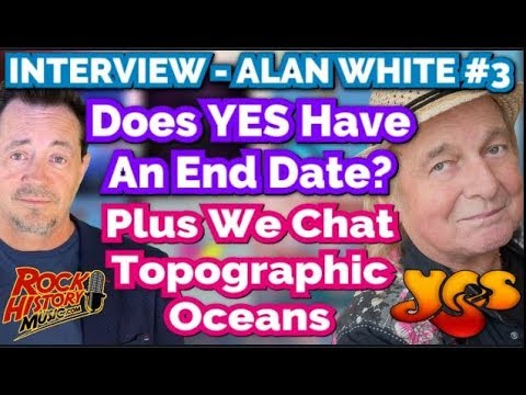 interview:-we-asked-alan-white-if-yes-has-an-expiry-date