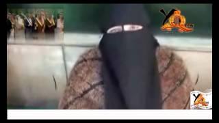 فضائح السعودية مع المصراوية فى الأراضى الحجازية